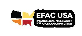 EFAC USA